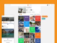 Kumbu app