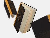 Essay about remembrance - Writing & book binding