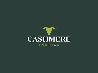Cashmere - Branding idea ecommerce city agency icon app web icon artwork art iconography vector typography logodesign branding design illustration srinagar cashmere kashmir logo