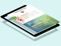 Graineterie Website Project