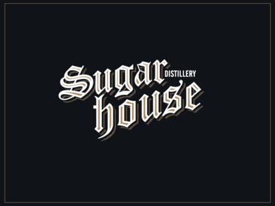 Sugar House Distillery