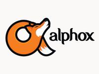 alphox