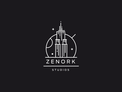 Zenork