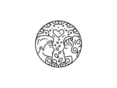 Pragma logo design