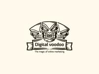Digital Voodoo (unused)