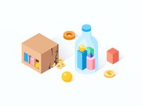 Smallcase Investment Portfolio