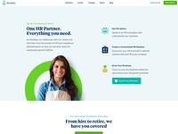 Sheakley Homepage Render Part02