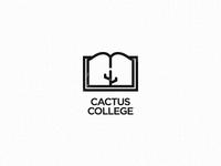 Cactus College Wip