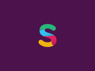 Slack Re-branding