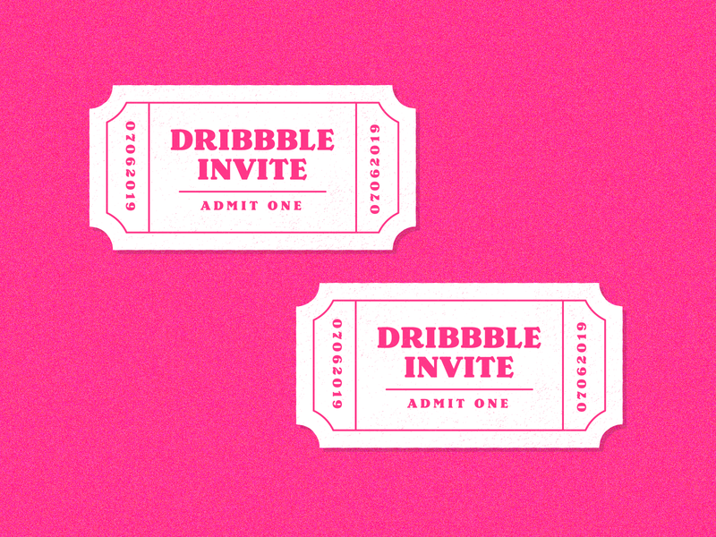 X2 Dribbble Invites give away dribbble giveaway dribbble debut invite giveaway giveaway dribbble invitation dribbble invite dribbble invites dribbble best shot invites giveaway invites invite dribbble