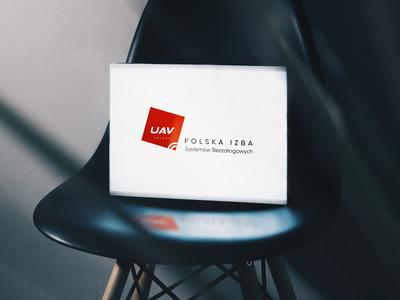 Realistic logo mockup (free)