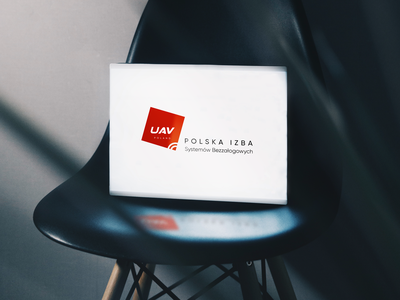 Realistic logo mockup (free) download mockup design chair interion blure color hd freebies free logo mockup mockup logotype logo