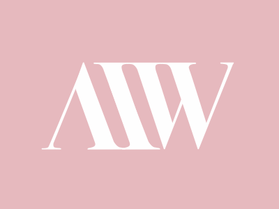 Heatons AW16 Logo and ADV aw16 fashion heatonsstores