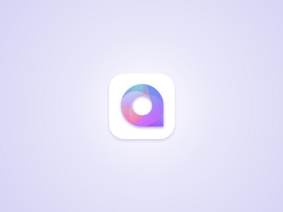 Admin Console - App Icon branding admin console logo app icon