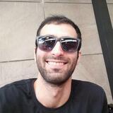 Pouya Saadeghi