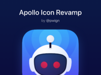 Apollo info thread