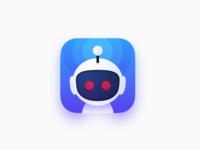 Apollo App Icon Revamp