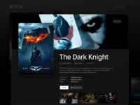 Desktop   movie details