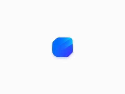 Silky Holdings Brand Reel abstract gradient design branding