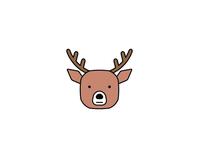 Reindeer CC