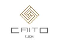 Caito Sushi
