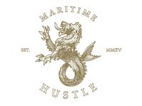 Maritime Hustle