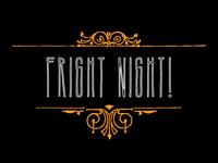 Nosferatu Preview 2