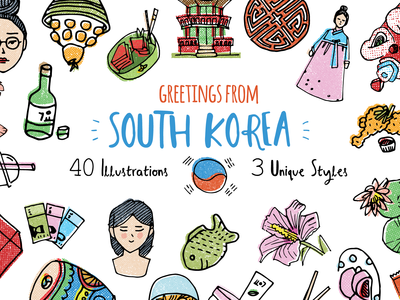 South Korea_Preview1