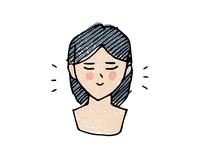 South Korea_Skin Care