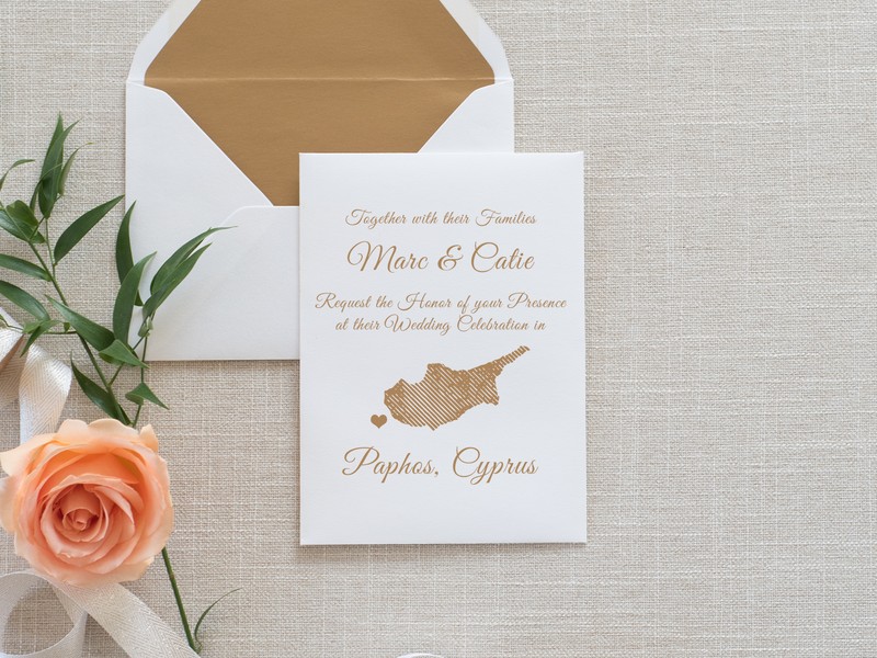 Destination Wedding wedding stationary wedding design icon illustration logo vector branding hand-drawn
