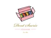 Dent Sucree Logo