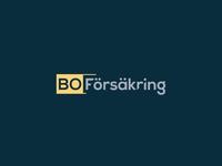 Bo F Rs Kring