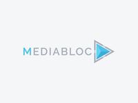 MEDIABLOC