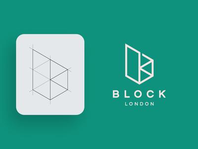 Block London