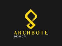 Archbote