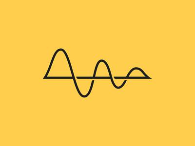 Sound Web