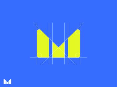 mucise icon