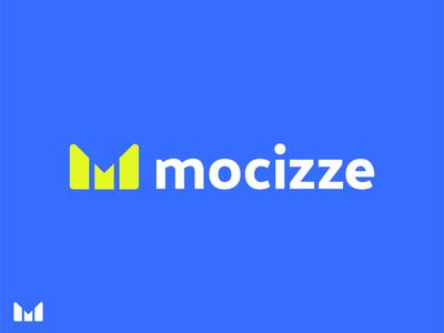 mocizze Logo