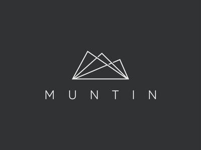muntin