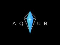 AQ-UB