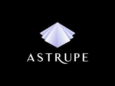 ASTRUPE