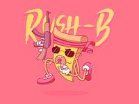 Rush-b
