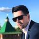 Dmitry BU