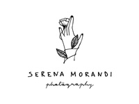 Photographer logotype
