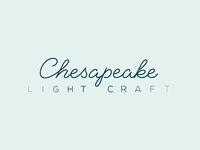 Chesapeake Logotype