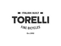 Torelli Logo - 1 color