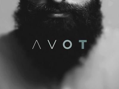 A V O T