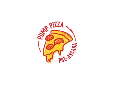 Pump Pizza