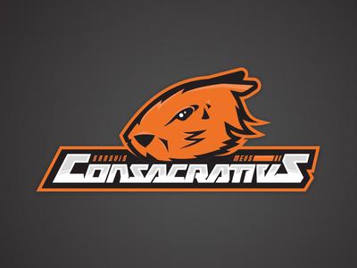 Consacrativs