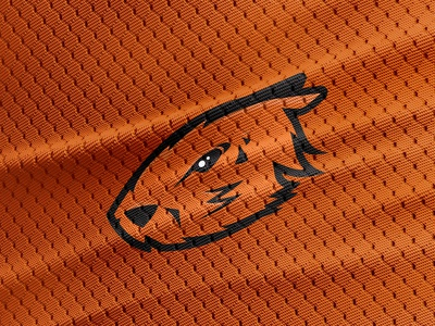 Consacrativs Mascot